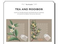Tea and Rooibos
