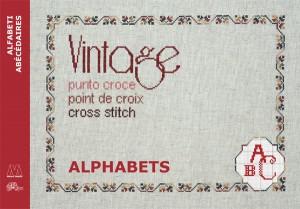 Alphabets - Abécédaires - Alfabeti
