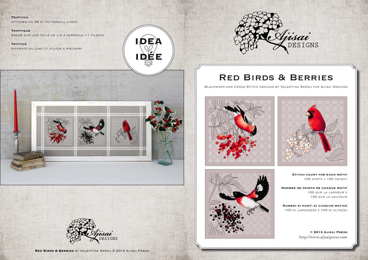 REDbirds-ajisaidesigns-1e2