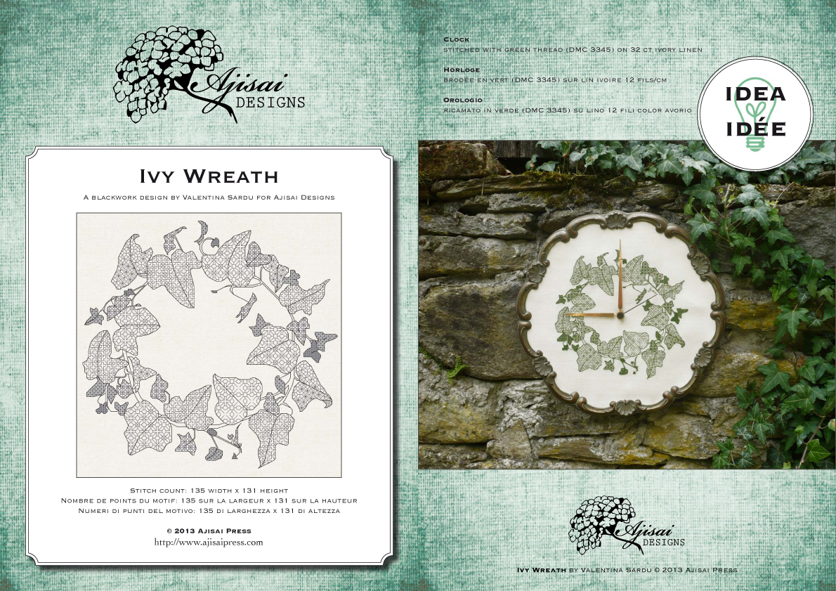 ivy wreath-ajisaidesigns-preview