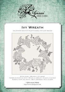 ivy wreath ajisaidesigns preview-1