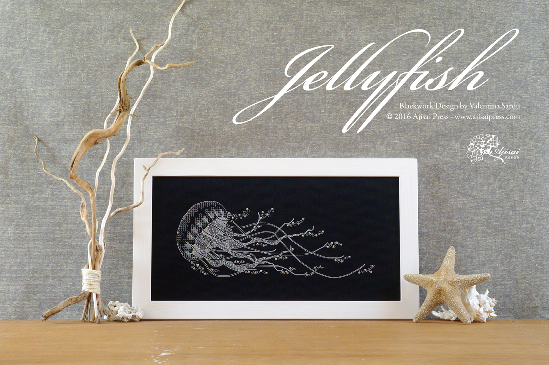 jellyfish preview