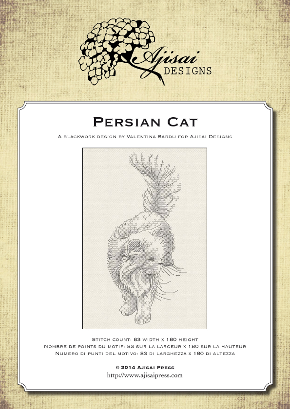 persian-cat-ajisaidesigns-1