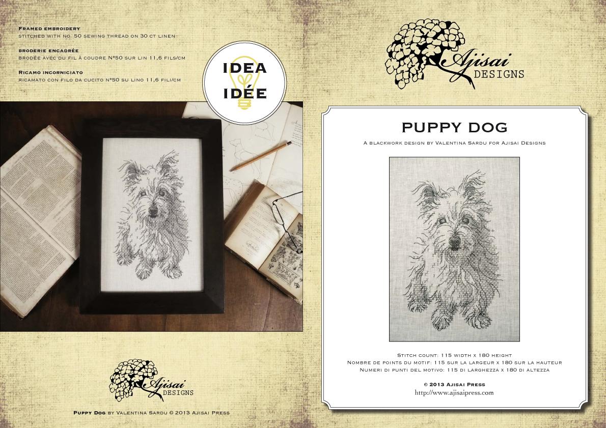 puppydog ajisaidesigns-1e2
